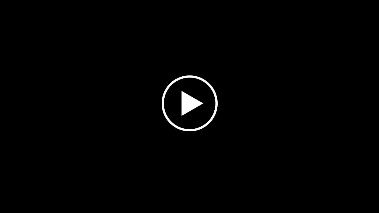 Alkimyogar - 5-qism (Audio kitob)