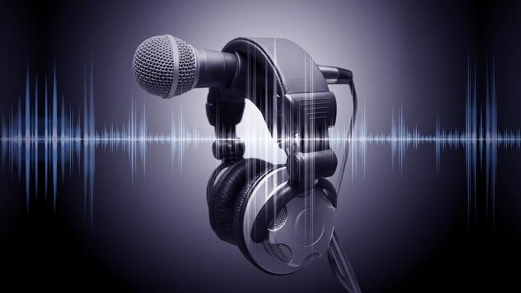 Alkimyogar - 10-qism (Audio kitob)