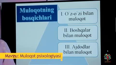 Psixologiya 29-son