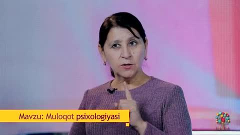 Psixologiya 33-son