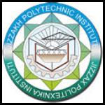 Jizzax politexnika instituti
