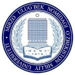 O`zbekiston milliy universiteti