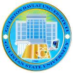 Guliston davlat universiteti