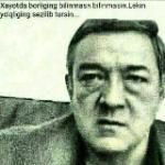 Bekpolat