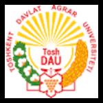 Toshkent davlat agrar universiteti