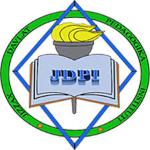 Jizzax davlat pedagogika instituti