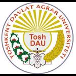 Agrar universiteti andijon filiali