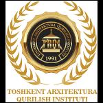 Toshkent arxitektura-qurilish instituti