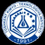 Toshkent kimyo-texnologiya instituti