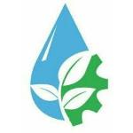 Irrigatsiya va qishloq xo`jaligini MMI