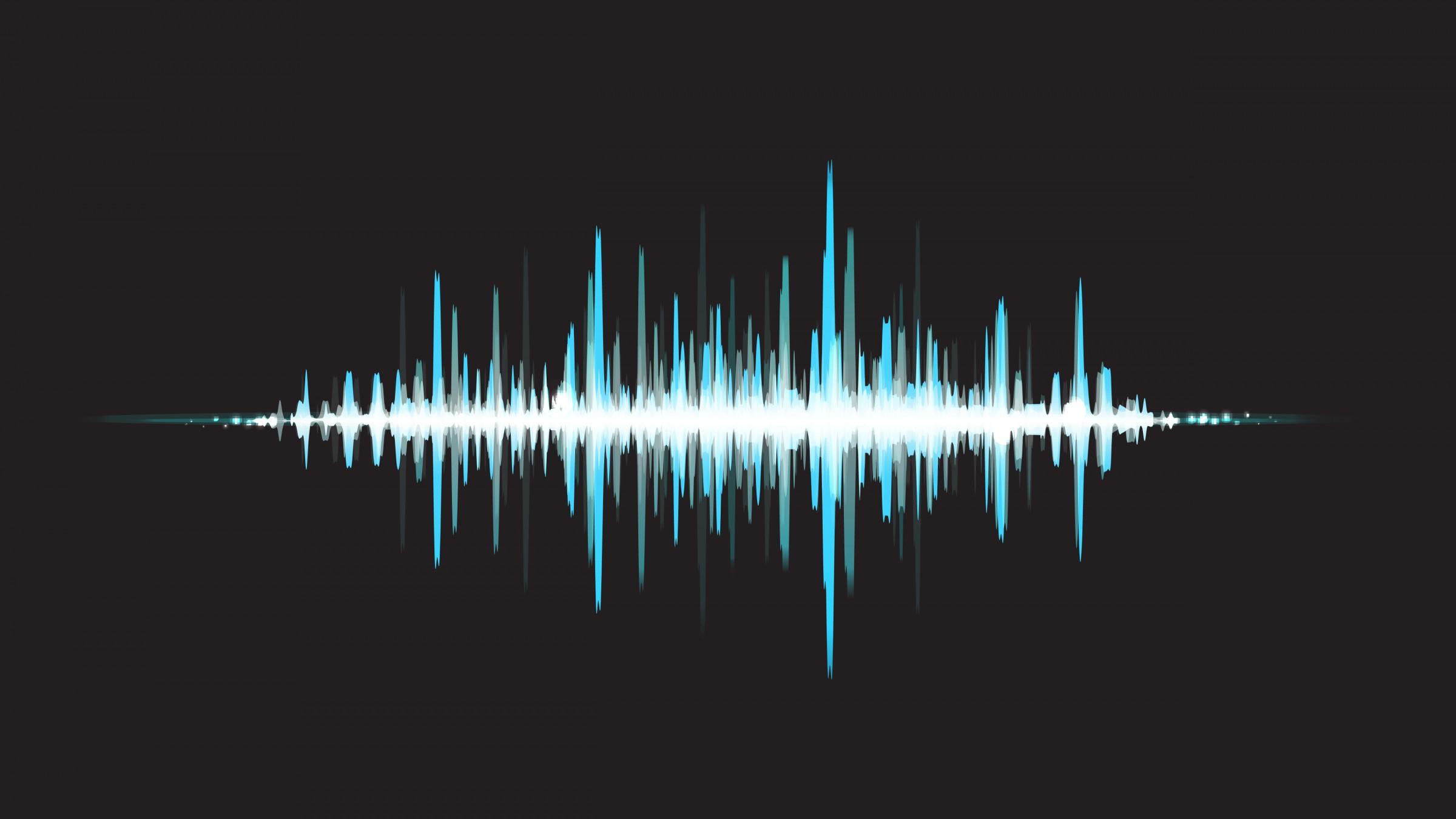 Alkimyogar - 2-qism (Audio kitob)
