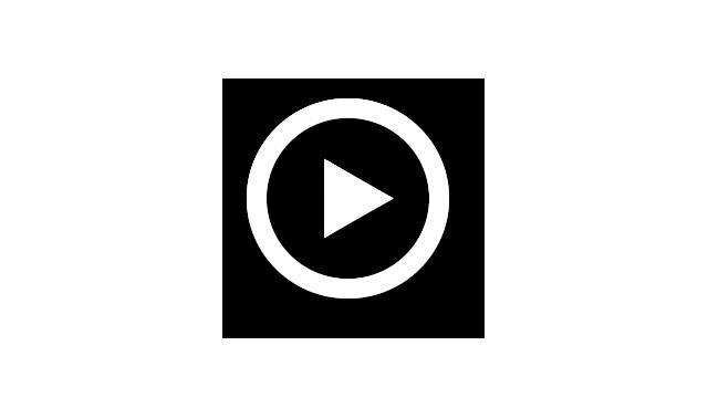 Menkim, Sohibqiron - jahongir Temur (1-qism)(Audio)